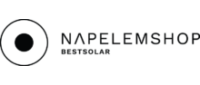 Best-Solar